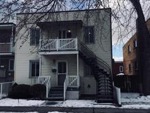 Condo / Appartement à louer à Lachine (Montréal), Montréal (Île), 287, 7e Avenue, 19203696 - Centris.ca