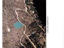 Lot for sale in Harrington, Laurentides, Chemin de Harrington, 15079451 - Centris.ca