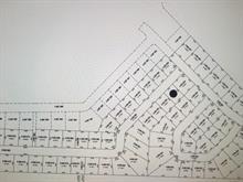 Terrain à vendre à Les Chutes-de-la-Chaudière-Est (Lévis), Chaudière-Appalaches, 56, Rue de l'Oiselet, 11102622 - Centris.ca