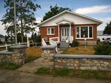 Maison à vendre à Grosses-Roches, Bas-Saint-Laurent, 193, Rue  Monseigneur-Ross, 10127499 - Centris.ca