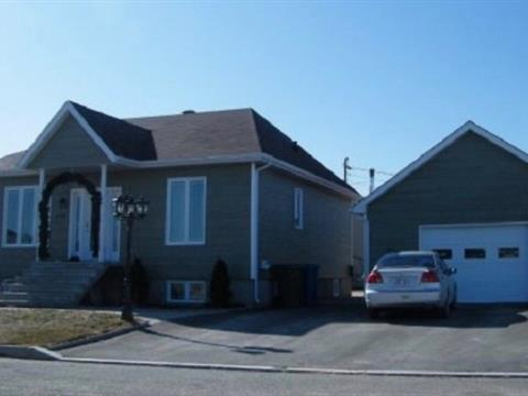 Maison à vendre à Hébertville, Saguenay/Lac-Saint-Jean, 330, Rue  Girard, 11437278 - Centris