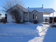 House for sale in Drummondville, Centre-du-Québec, 4735, Rue  Fugère, 24431217 - Centris.ca