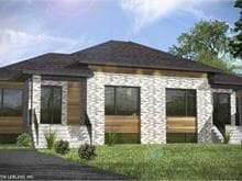 Maison à vendre à Ormstown, Montérégie, Rue de la Vallée, 27181215 - Centris