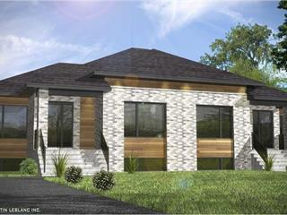 House for sale in Ormstown, Montérégie, Rue de la Vallée, 27181215 - Centris.ca