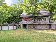 House for sale in Sainte-Adèle, Laurentides, 4243, Chemin du Moulin, 21308912 - Centris.ca