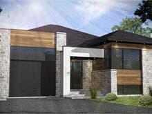 Maison à vendre à Ormstown, Montérégie, Rue du Marais, 20806538 - Centris