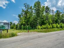 Lot for sale in Brompton (Sherbrooke), Estrie, Rue de l'Albatros, 20880220 - Centris.ca