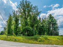 Lot for sale in Brompton (Sherbrooke), Estrie, Rue de l'Albatros, 10837224 - Centris.ca