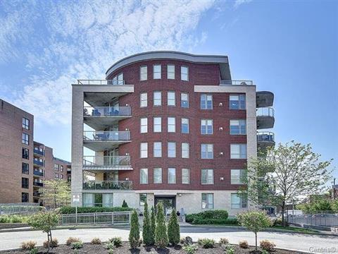 Condo for sale in Dollard-Des Ormeaux, Montréal (Island), 80, Rue  Barnett, apt. 405, 25601524 - Centris