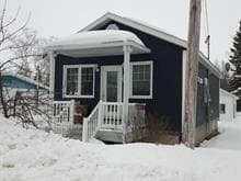 Chalet à vendre à Saint-Félicien, Saguenay/Lac-Saint-Jean, 3546, Chemin du Bôme, 13075131 - Centris.ca