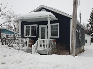 House for sale in Saint-Félicien, Saguenay/Lac-Saint-Jean, 3546, Chemin du Bôme, 13075131 - Centris.ca