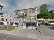 Commercial unit for rent in Laval-des-Rapides (Laval), Laval, 99 - 99D, boulevard de la Concorde Ouest, 27491840 - Centris.ca