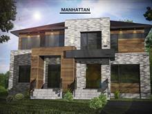 Maison à vendre à Ormstown, Montérégie, Rue de la Vallée, 11400632 - Centris