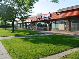 Commercial unit for rent in Montréal (Anjou), Montréal (Island), 7761, boulevard  Roi-René, 13764707 - Centris.ca