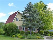 Maison à vendre à La Baie (Saguenay), Saguenay/Lac-Saint-Jean, 1740, Rue  Georges-Martin, 16480186 - Centris.ca