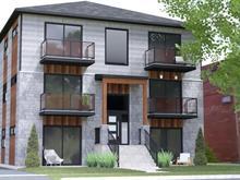 Condo / Appartement à louer à Saint-Hyacinthe, Montérégie, 2760, Rue  Turcot, 27560711 - Centris.ca