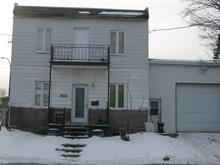 Duplex à vendre à Rivière-des-Prairies/Pointe-aux-Trembles (Montréal), Montréal (Île), 3656 - 3656A, 40e Avenue, 18547206 - Centris.ca