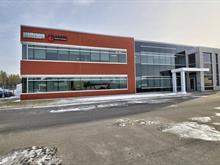 Industrial building for sale in Mirabel, Laurentides, 18160, Rue  J.-A.-Bombardier, 17394627 - Centris.ca