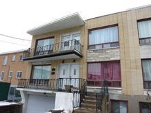 Duplex for sale in Côte-des-Neiges/Notre-Dame-de-Grâce (Montréal), Montréal (Island), 5377 - 5375, Avenue  Patricia, 19810428 - Centris.ca