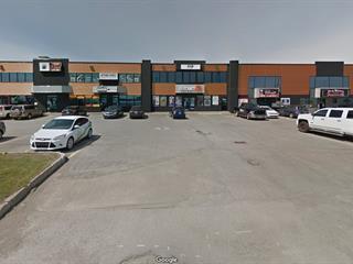 Bâtisse commerciale à vendre à Québec (Beauport), Capitale-Nationale, 371 - 387, boulevard  Armand-Paris, 17743766 - Centris.ca