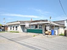 Bâtisse commerciale à vendre à Gatineau (Masson-Angers), Outaouais, 69, Chemin de Montréal Est, 14753217 - Centris.ca