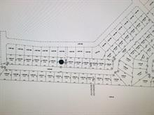 Terrain à vendre à Les Chutes-de-la-Chaudière-Est (Lévis), Chaudière-Appalaches, 31, Rue de l'Oiselet, 18170630 - Centris.ca