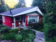 Maison à vendre à Chertsey, Lanaudière, 652, Chemin du Lac-Paré, 26589776 - Centris.ca