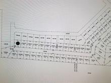 Terrain à vendre à Les Chutes-de-la-Chaudière-Est (Lévis), Chaudière-Appalaches, 17, Rue de l'Oiselet, 16097791 - Centris.ca