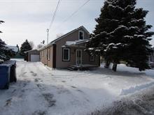 Maison à vendre à Napierville, Montérégie, 347, Rue  Saint-Alexandre, 17340143 - Centris