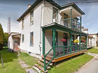 Duplex à vendre à Saint-Marc-des-Carrières, Capitale-Nationale, 1131 - 1135, Avenue  Principale, 28153103 - Centris.ca