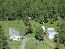House for sale in Sainte-Clotilde-de-Horton, Centre-du-Québec, 1, Rue  Amili, 13849669 - Centris.ca