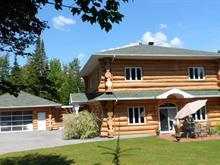 Maison à vendre à Lac-Beauport, Capitale-Nationale, 214, Chemin du Moulin, 12595024 - Centris