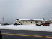 Quadruplex à vendre à Sainte-Anne-des-Monts, Gaspésie/Îles-de-la-Madeleine, 20A - 20D, boulevard  Perron Est, 21450450 - Centris.ca