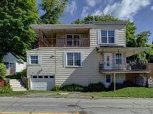 Duplex for sale in Donnacona, Capitale-Nationale, 650 - 652, Rue  Notre-Dame, 25888771 - Centris.ca