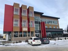Local commercial à louer à Rouyn-Noranda, Abitibi-Témiscamingue, 26, 19e Rue, 9621074 - Centris