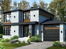 Maison à vendre à Boischatel, Capitale-Nationale, Avenue de Charleville, 14191543 - Centris.ca