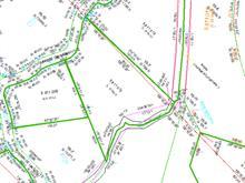 Terrain à vendre à Saint-Donat (Lanaudière), Lanaudière, Impasse de l'Eau-Vive, 10277514 - Centris.ca
