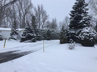 Maison à vendre à Saint-Jean-sur-Richelieu, Montérégie, 87, Chemin des Patriotes Est, 22972896 - Centris.ca