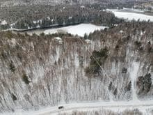 Lot for sale in Duhamel, Outaouais, Chemin du Lac-Gagnon Est, 17645571 - Centris.ca