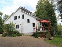 House for sale in Saint-Michel-des-Saints, Lanaudière, 491, Chemin  Ferland, 11072199 - Centris