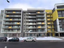 Condo for sale in Mont-Royal, Montréal (Island), 2335, Chemin  Manella, apt. 504, 22366066 - Centris