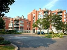 Condo for sale in Brossard, Montérégie, 8145, boulevard  Saint-Laurent, apt. 203, 14421426 - Centris.ca