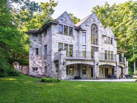Maison à louer à Senneville, Montréal (Île), 237, Chemin de Senneville, 12691963 - Centris.ca