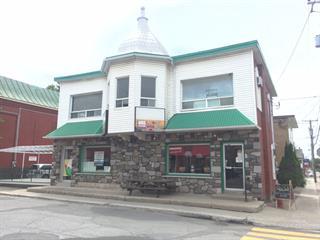 Bâtisse commerciale à vendre à Acton Vale, Montérégie, 1067 - 1071, Rue  Saint-André, 24394867 - Centris.ca