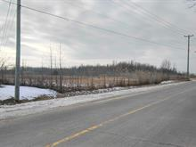 Land for sale in Les Cèdres, Montérégie, Montée  Chénier, 15994622 - Centris.ca