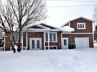 Maison à vendre à Acton Vale, Montérégie, 731, Rue  Jetté, 19443548 - Centris.ca