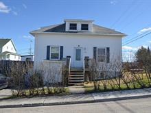 House for sale in Amos, Abitibi-Témiscamingue, 642A - 642B, 2e Avenue Ouest, 15915129 - Centris.ca
