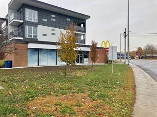 Local commercial à louer à Saint-Eustache, Laurentides, 84, boulevard  Arthur-Sauvé, 21623846 - Centris.ca