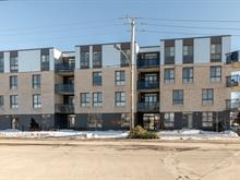 Condo for sale in Terrebonne (Terrebonne), Lanaudière, 575, Montée  Masson, apt. 403, 14684321 - Centris