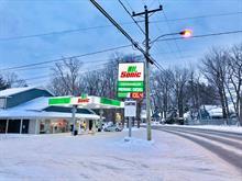 Commercial building for sale in Drummondville, Centre-du-Québec, 1250, Chemin  Hemming, 23896177 - Centris